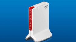 FRITZ!Box 6820 LTE – Recensione