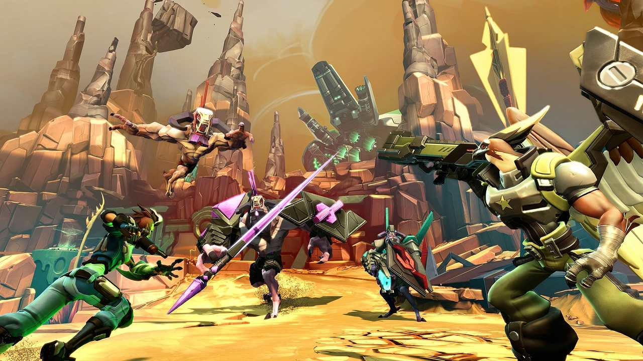 Battleborn_Release_Date_Announced_Gamescom_2015