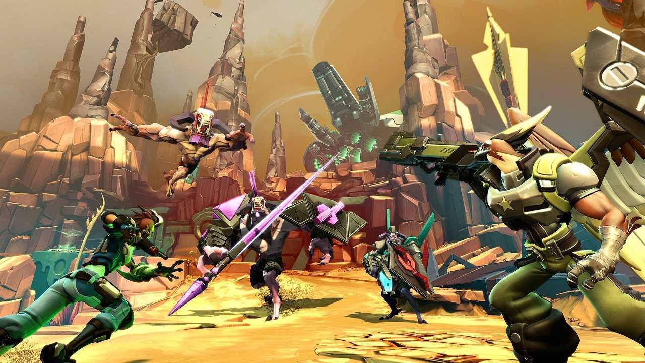 Battleborn_Release_Date_Announced_Gamescom_2015