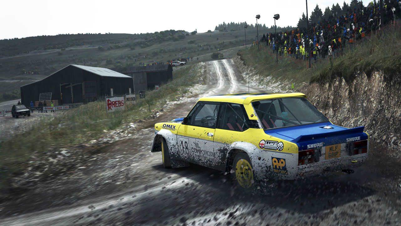 DiRT-Rally-uscita-testo-gamesoul