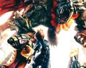 God Eater 2: Rage Burst – Anteprima