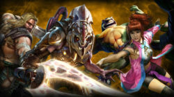 Killer Instinct Season 3 – Recensione