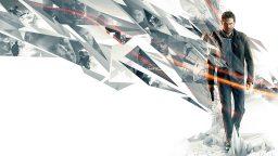 Quantum Break – Versione PC – Recensione