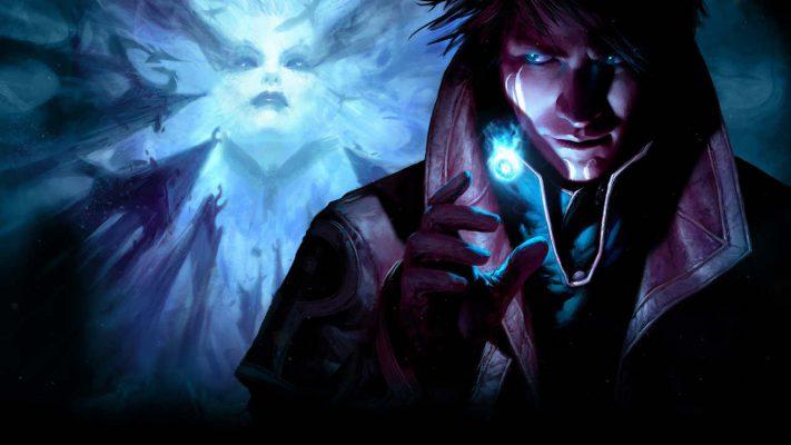 Magic Soul – Ombre su Innistrad