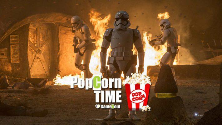 Star Wars: Il Risveglio della Forza, quello che non sapevate