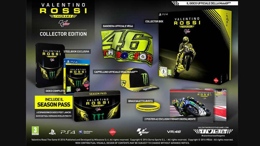 Valentino-rossi-the-game-collector-testo1-gamesoul