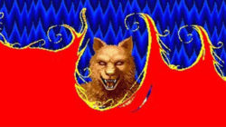Altered Beast e altri si aggiungono alla retrocompatibilità Xbox One