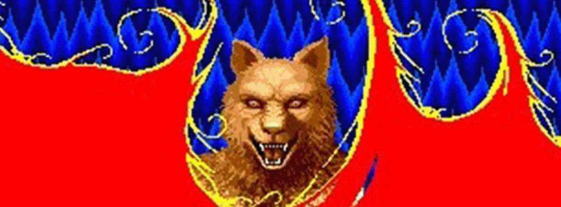 Altered Beast e altri si aggiungono alla retrocompatibilità Xbox One