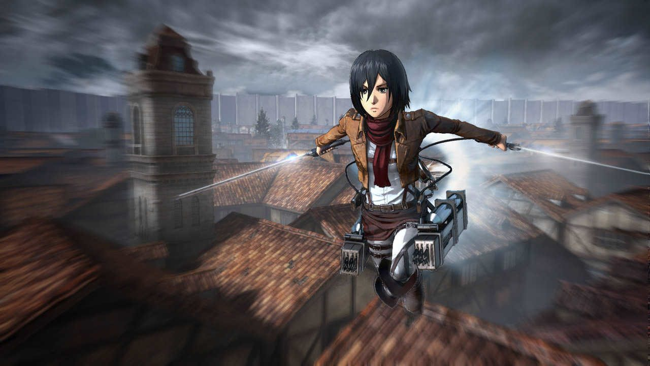 attack-on-titan-data-uscita-testo-gamesoul