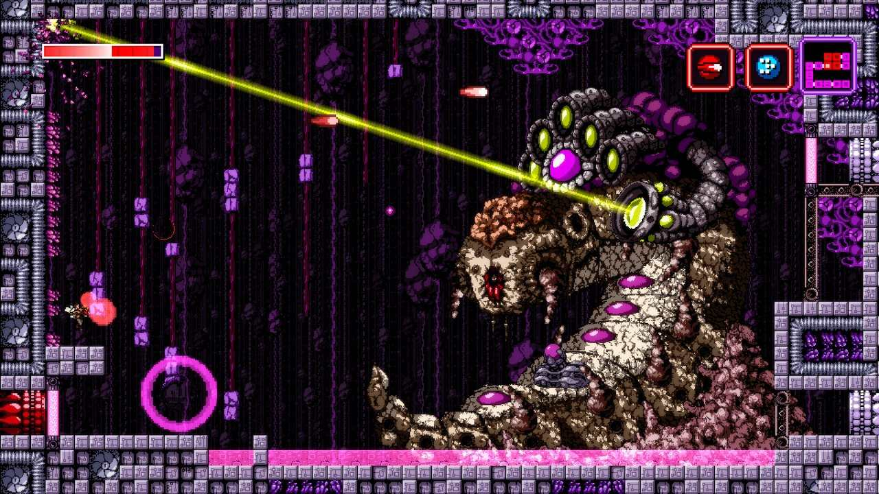axiom-verge-screenshot-