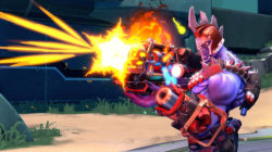 Battleborn si mostra in un fantastico trailer di debutto