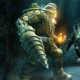 Bioshock: The Collection classificato nel Nord America