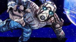 Borderlands 3 confermato ufficialmente da Gearbox