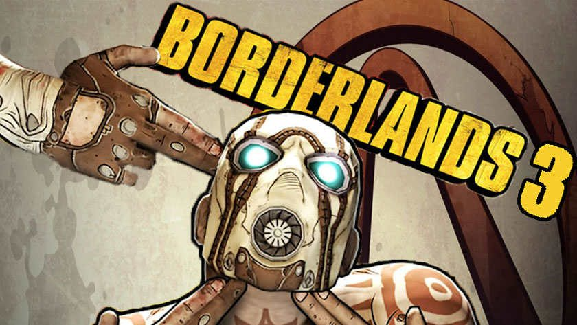 borderlands-3-confermato-testo-gamesoul