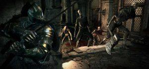 Dark Souls 3 – Recensione