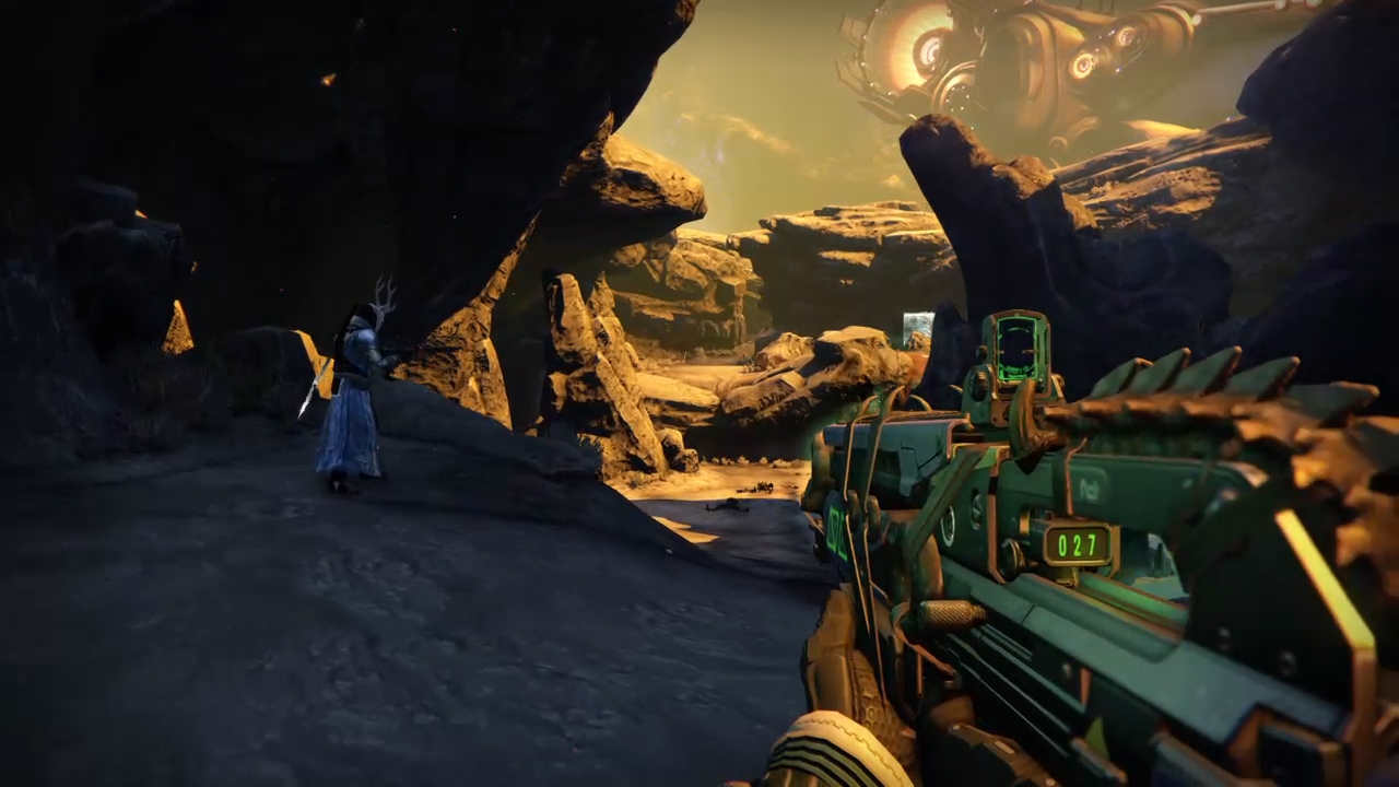 destiny-hud-gamesoul-1