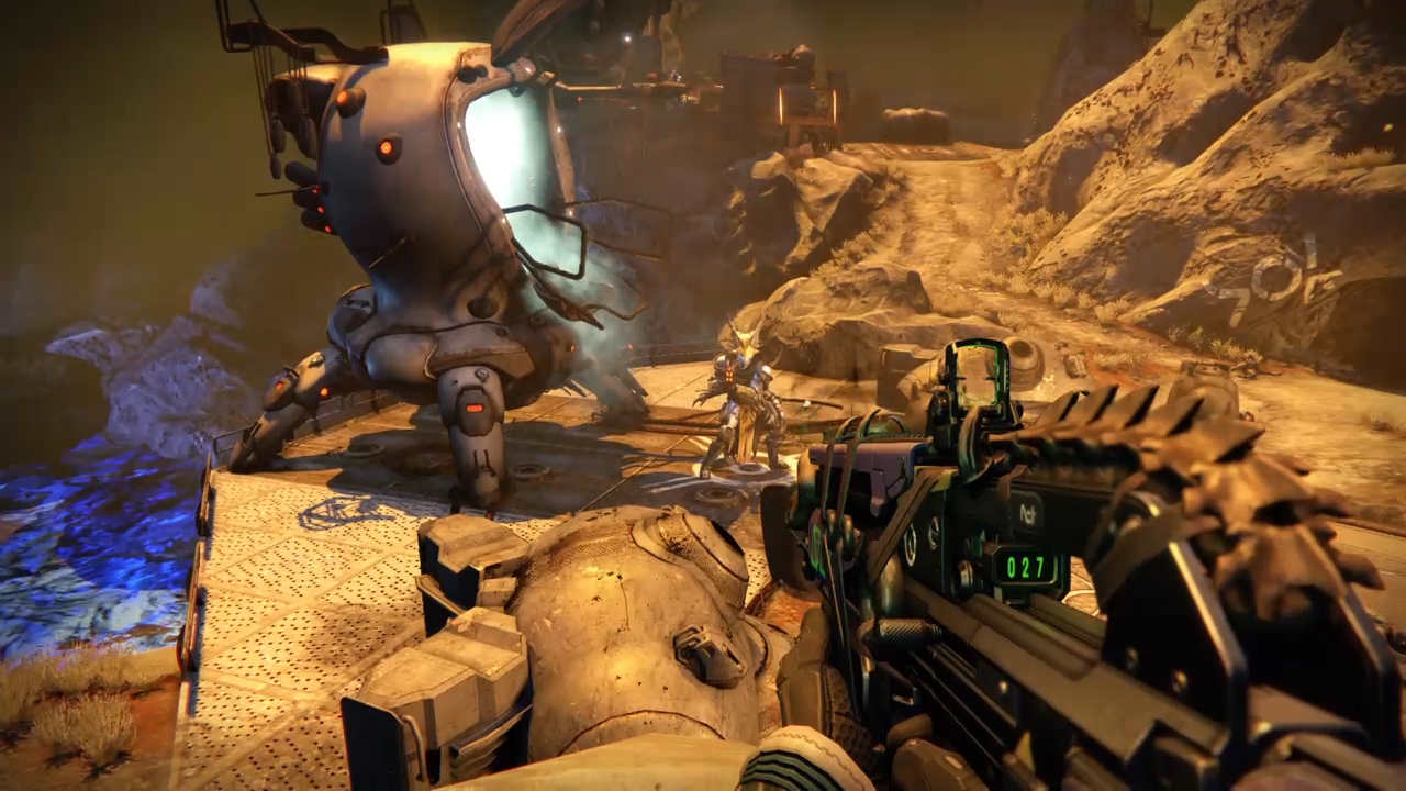 destiny-hud-gamesoul-2