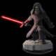 Disney Infinity – Kylo Ren si illumina nella sua versione Light FX