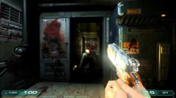 DOOM 3 BFG Edition e altri si aggiungono alla retrocompatibilità Xbox One