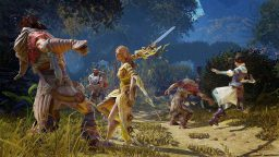 Chiusi ufficialmente i server di Fable Legends