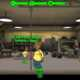 Fallout Shelter si aggiorna alla versione 1.5