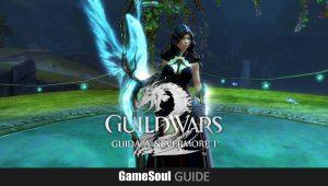 Guild Wars 2 – Guida a Nevermore I