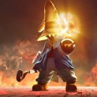 Final Fantasy IX è ora disponibile per PC