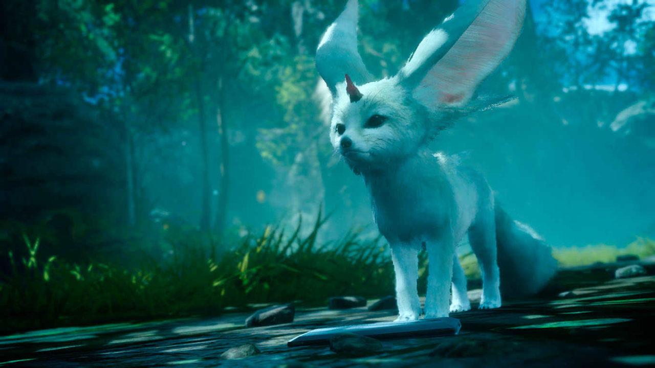 Non ci saranno altre demo di Final Fantasy XV