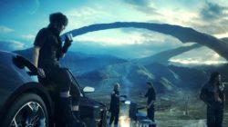La Collector's Edition di Final Fantasy XV potrebbe tornare in vendita