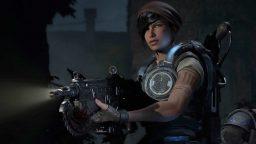 Gears of War 4, in arrivo un grande annuncio
