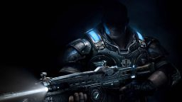Gears of War 4 arriva ad Ottobre