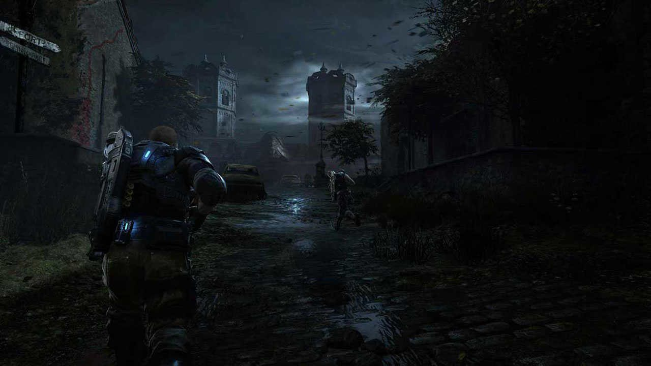 gears-of-war-4-gameplay-gamesoul-testo