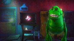 Ghostbusters: annunciati due entusiasmanti giochi