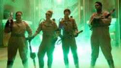 Svelata la data d'uscita di un nuovo gioco sui Ghostbusters?