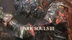 Dark Souls 3 – Guida al personaggio
