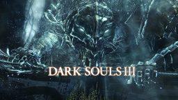 Dark Souls 3 : Guida alle aree – Parte I