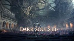 Dark Souls 3 - Guida ai Patti