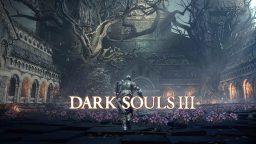 Dark Souls 3: Guida ai Patti