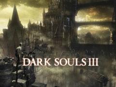 Dark Souls 3 : Guida alle aree – Parte V