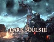 Dark Souls 3 : Guida alle aree – Parte VI