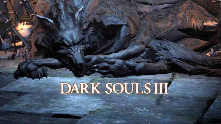 Dark Souls 3 : Guida alle aree – Parte III