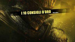 Dark Souls 3: i 10 Consigli d'Oro – Guida