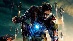 Microsoft presenta una Xbox One firmata Stark Industries