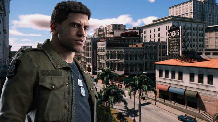 Mafia III si mostra in nuove interessanti immagini