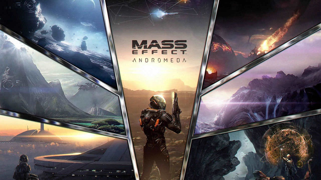 mass-effect-andromeda-ambizioso-testo-gamesoul