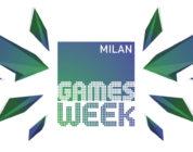 Milan Games Week torna dal 14 al 16 ottobre 2016