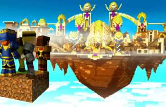 Minecraft: Story Mode – Episode 5: Order Up! – Recensione