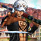 One Piece Burning Blood, la demo arriverà in Europa