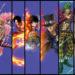 Un avvincente gameplay trailer per One Piece: Burning Blood
