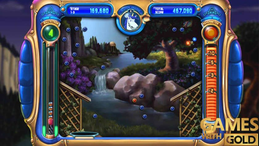peggle-may-games-with-gold-gamesoul